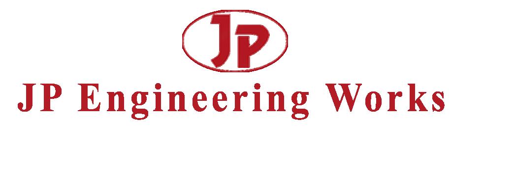 http://www.jpengineeringworks.com/J P Engineering Works